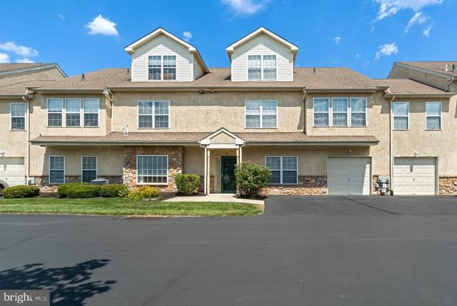 9 Patterson Avenue, NORRISTOWN, PA 19401 (#PAMC659002) :: McClain-Williamson Realty, LLC.