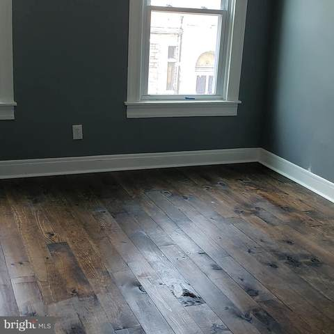 625 N Linwood Avenue, BALTIMORE, MD 21205 (#MDBA519390) :: SURE Sales Group