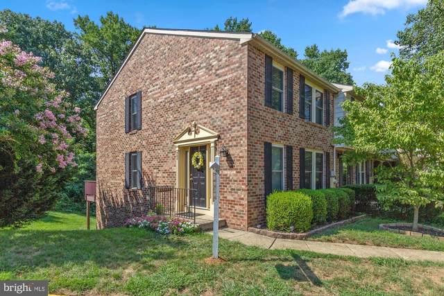 548 Bay Dale Court, ARNOLD, MD 21012 (#MDAA442468) :: Colgan Real Estate