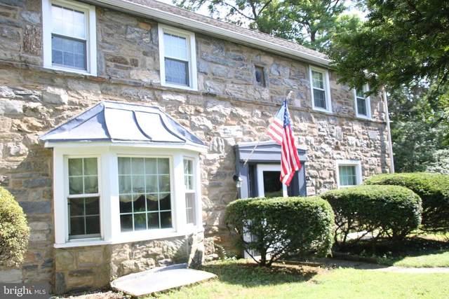 172 N Latches Lane, BALA CYNWYD, PA 19004 (#PAMC659018) :: Tessier Real Estate
