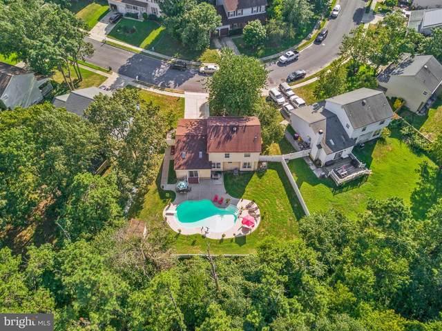 15 Crisfield Road, SICKLERVILLE, NJ 08081 (#NJCD399576) :: Daunno Realty Services, LLC