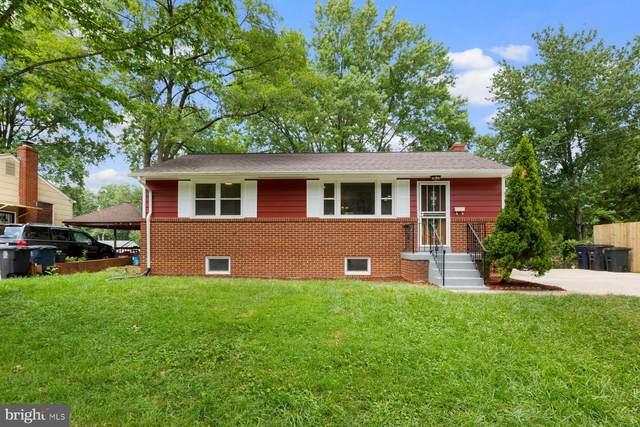 9330 Alcona Street, LANHAM, MD 20706 (#MDPG576648) :: John Lesniewski | RE/MAX United Real Estate