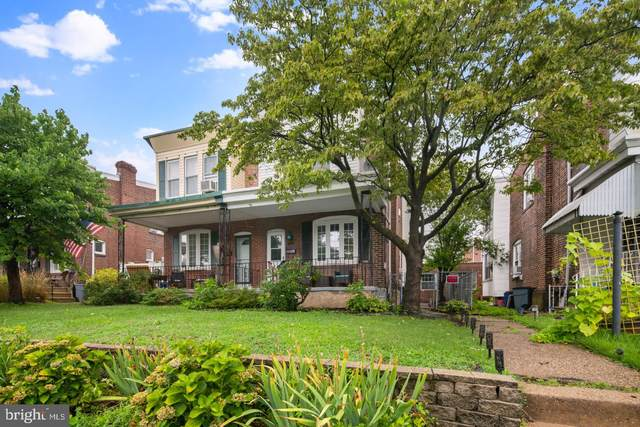 4223 Meridian Street, PHILADELPHIA, PA 19136 (#PAPH921982) :: Certificate Homes
