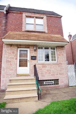 2928 Fanshawe Street, PHILADELPHIA, PA 19149 (#PAPH921996) :: LoCoMusings
