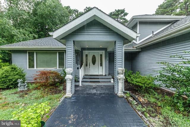 714 2ND Avenue S, GALLOWAY, NJ 08205 (#NJAC114434) :: Jim Bass Group of Real Estate Teams, LLC