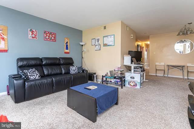 215 W 3RD Avenue #5, CONSHOHOCKEN, PA 19428 (#PAMC659050) :: John Smith Real Estate Group