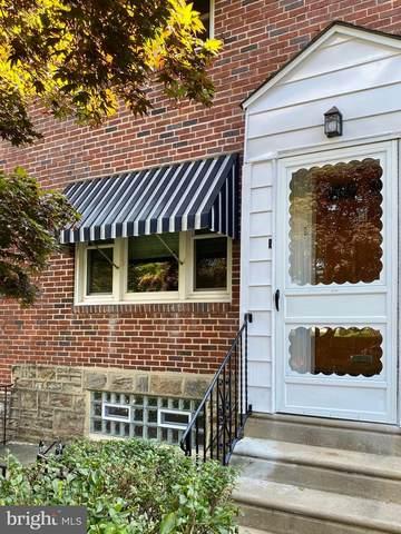 1622 Farrington Road, PHILADELPHIA, PA 19151 (#PAPH922060) :: John Smith Real Estate Group