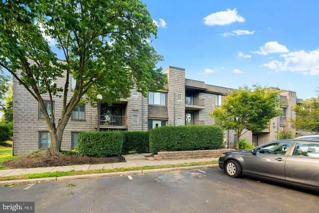 27 Southwark Court, SOUTHAMPTON, PA 18966 (MLS #PABU503500) :: Kiliszek Real Estate Experts