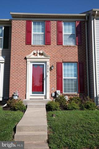 9276 Christo Court, OWINGS MILLS, MD 21117 (#MDBC502222) :: The Team Sordelet Realty Group