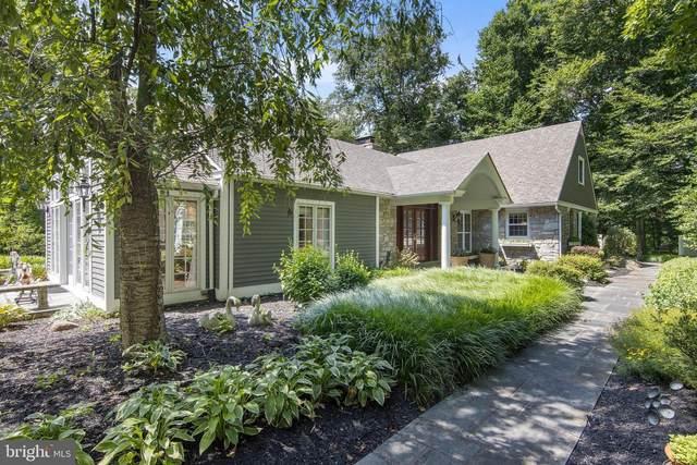 2820 Curtis, LANSDALE, PA 19446 (#PAMC659066) :: John Lesniewski | RE/MAX United Real Estate