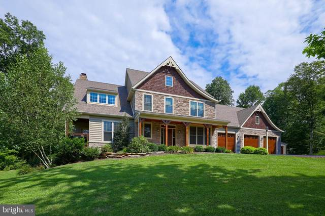 3 Joann Lane, PEQUEA, PA 17565 (#PALA167890) :: The Heather Neidlinger Team With Berkshire Hathaway HomeServices Homesale Realty