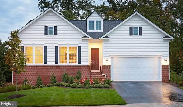Bexley Lane- Decker, SPOTSYLVANIA, VA 22551 (#VASP224144) :: John Lesniewski | RE/MAX United Real Estate