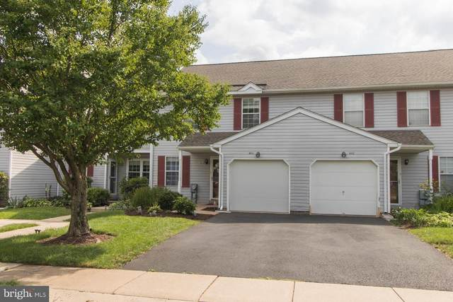 803 Lennox Court, LANSDALE, PA 19446 (#PAMC659088) :: ExecuHome Realty