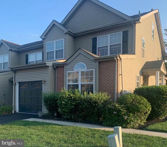 152 Harvard Drive, COLLEGEVILLE, PA 19426 (#PAMC659092) :: ExecuHome Realty