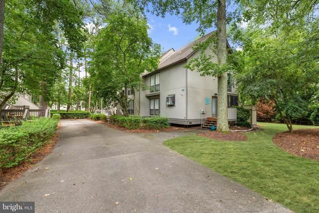 39607 Round Robin Way #2404, BETHANY BEACH, DE 19930 (#DESU166210) :: Speicher Group of Long & Foster Real Estate
