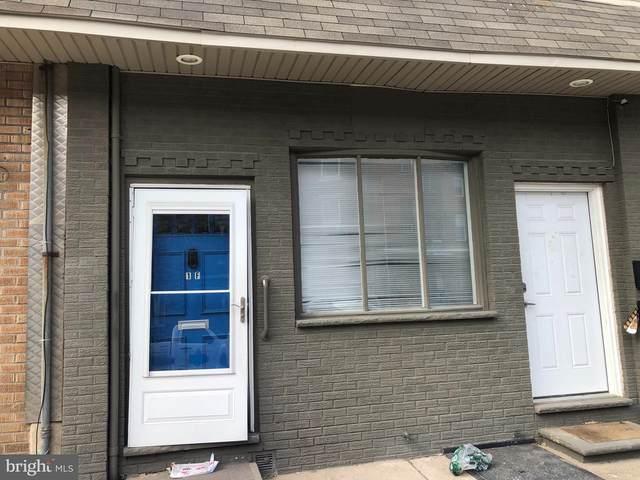 3132 Richmond Street, PHILADELPHIA, PA 19134 (#PAPH922316) :: Certificate Homes