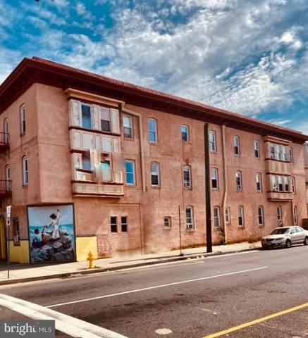 46 N Connecticut Avenue, ATLANTIC CITY, NJ 08401 (#NJAC114446) :: Jim Bass Group of Real Estate Teams, LLC