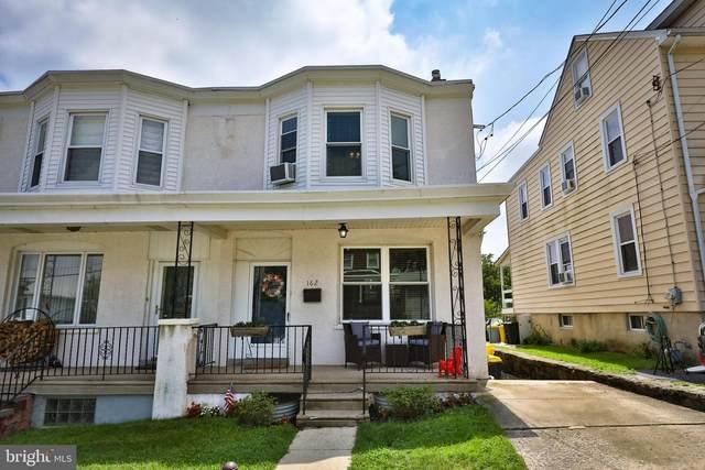 162 Ashland Avenue, BALA CYNWYD, PA 19004 (#PAMC659110) :: Shamrock Realty Group, Inc