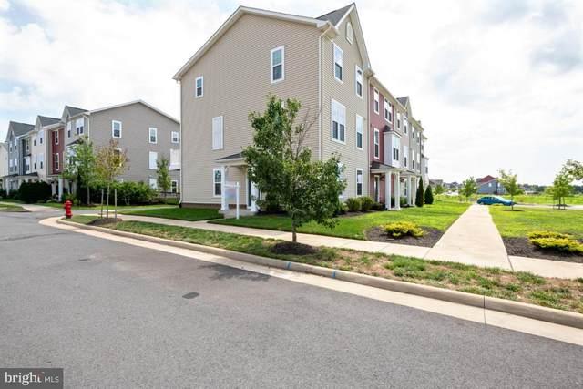 9028 Randolph Circle, BEALETON, VA 22712 (#VAFQ166682) :: Century 21 Dale Realty Co
