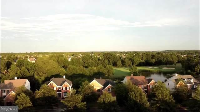 15256 Golf View Drive, HAYMARKET, VA 20169 (#VAPW501550) :: Colgan Real Estate