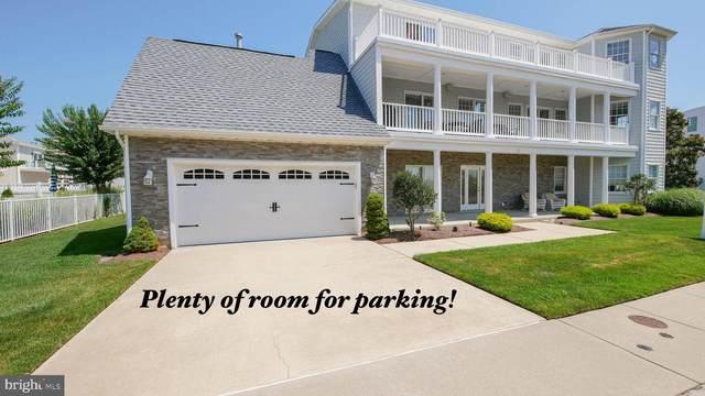 308 Rainbow Drive, BRIGANTINE, NJ 08203 (#NJAC114450) :: Jim Bass Group of Real Estate Teams, LLC