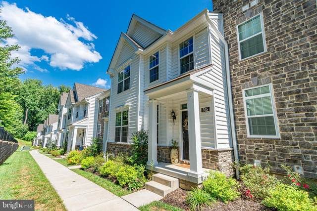 305 Avian Alley, MEDIA, PA 19063 (#PADE524378) :: ExecuHome Realty