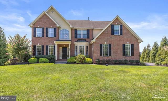 361 Back Creek Road, WOOLWICH TWP, NJ 08085 (MLS #NJGL262660) :: Jersey Coastal Realty Group