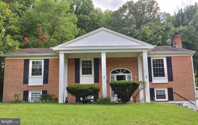 13213 Old Chapel Road, BOWIE, MD 20720 (#MDPG576824) :: John Lesniewski | RE/MAX United Real Estate