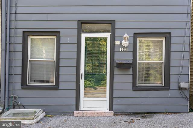 135 Barren Hill Road, CONSHOHOCKEN, PA 19428 (#PAMC659176) :: LoCoMusings