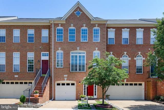 21921 Sweet Bay Terrace, BROADLANDS, VA 20148 (#VALO418268) :: Certificate Homes
