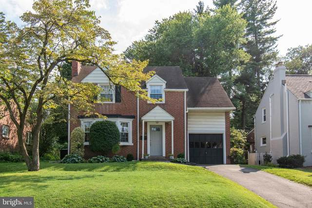760 Brooke Road, GLENSIDE, PA 19038 (#PAMC659182) :: Bob Lucido Team of Keller Williams Integrity