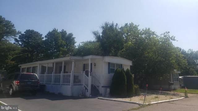 107 Hemlock Drive, BARNEGAT, NJ 08005 (#NJOC401204) :: LoCoMusings