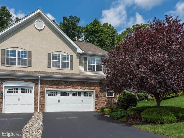 2921 Cottonwood Lane, CHESTER SPRINGS, PA 19425 (#PACT513154) :: REMAX Horizons