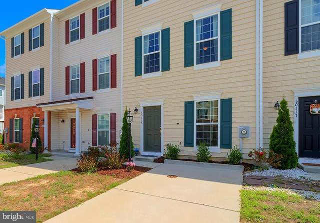 30115 Bladen Drive, MILLSBORO, DE 19966 (#DESU166268) :: Linda Dale Real Estate Experts