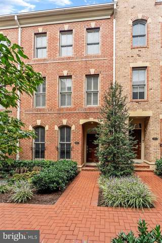 2331 Boston Street #3, BALTIMORE, MD 21224 (#MDBA519704) :: AJ Team Realty