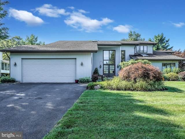3015 Ridgeview Drive, ORWIGSBURG, PA 17961 (#PASK131770) :: Ramus Realty Group