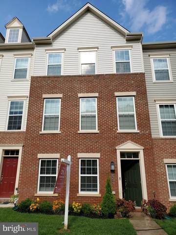 9234 Garrettson Circle, PERRY HALL, MD 21128 (#MDBC502438) :: John Smith Real Estate Group