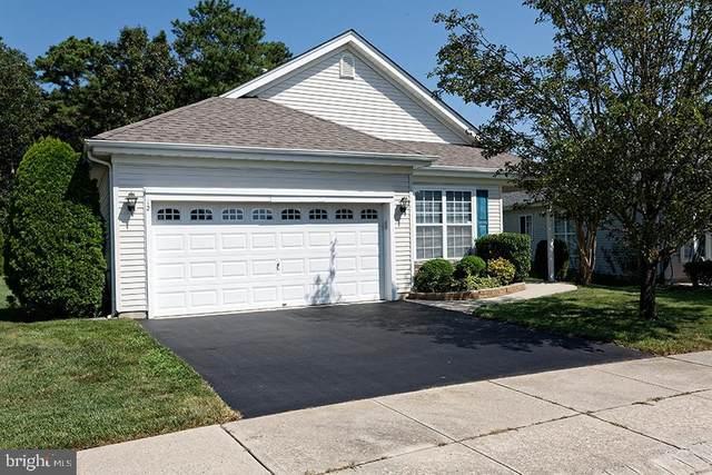 12 Osprey Place, BARNEGAT, NJ 08005 (#NJOC401246) :: LoCoMusings