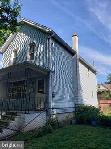 36 S Welles Avenue, KINGSTON, PA 18704 (#PALU103430) :: Charis Realty Group