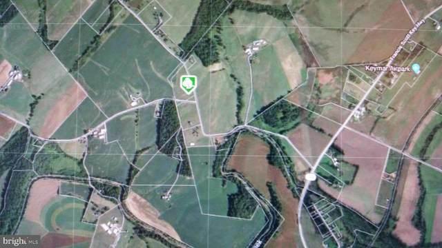 Sixes Bridge Road, KEYMAR, MD 21757 (#MDCR198722) :: CR of Maryland