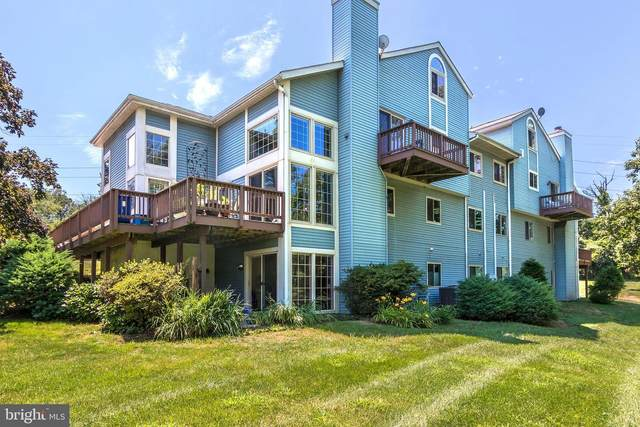 371 Green Meadow Lane, HORSHAM, PA 19044 (#PAMC659284) :: ExecuHome Realty