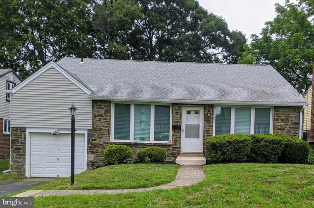 344 Glen Gary Drive, HAVERTOWN, PA 19083 (#PADE524428) :: The Toll Group