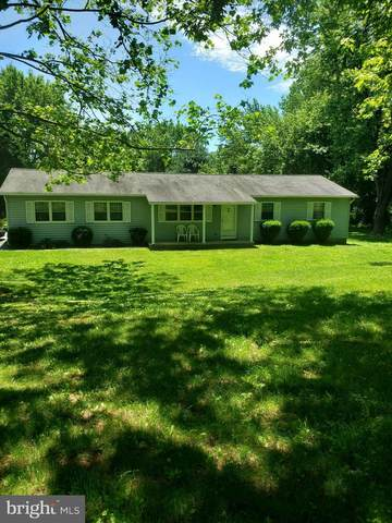 328 Heather Hills Drive, LANDENBERG, PA 19350 (#PACT513206) :: Certificate Homes