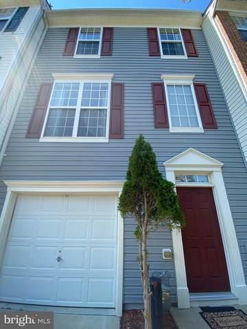 21355 Jettison Drive, LEXINGTON PARK, MD 20653 (#MDSM171046) :: A Magnolia Home Team