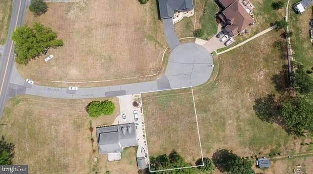 Surrey Place, MCGAHEYSVILLE, VA 22840 (#VARO101314) :: The Licata Group/Keller Williams Realty