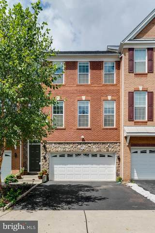 23255 Hanworth Street, ASHBURN, VA 20148 (#VALO418344) :: RE/MAX 1st Realty