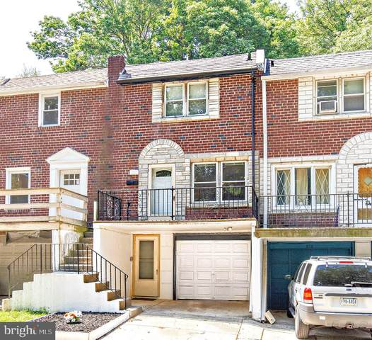 574 N Sycamore Avenue, CLIFTON HEIGHTS, PA 19018 (#PADE524442) :: Jim Bass Group of Real Estate Teams, LLC
