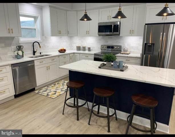 620 Charles Avenue, DEALE, MD 20751 (#MDAA442750) :: Bruce & Tanya and Associates