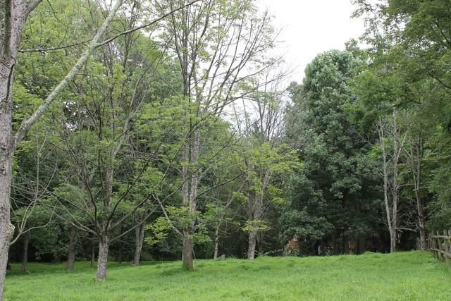 6 Arlene Trail, FAIRFIELD, PA 17320 (#PAAD112668) :: CENTURY 21 Core Partners