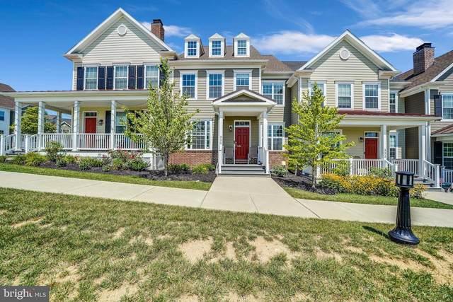 220 Pound Lane, MALVERN, PA 19355 (#PACT513226) :: Colgan Real Estate